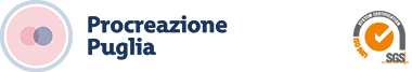 Procreazione Puglia-Centro Procreazione Assistita- Centro Fecondazione Assistita-Eterologa-Ovodonazione-Banca del Seme-PMA Puglia- ICSI – FIVET-Inseminazione Puglia- Infertilita' Femminile Maschile Bari Puglia Barletta Foggia Lecce Matera Potenza Andria Trani Bisceglie